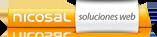 NicoSal soluciones web