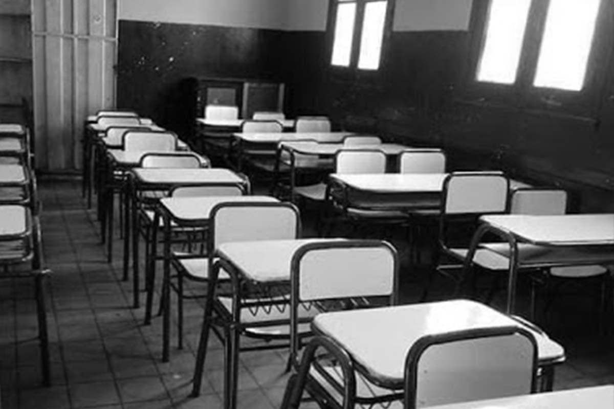 Las condiciones de UDA para una posible vuelta al aula