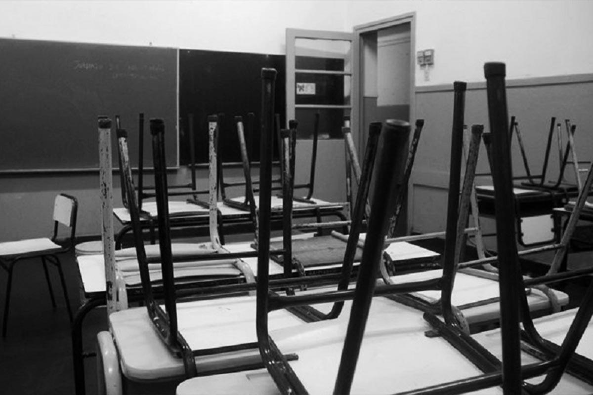 DOCUMENTO DE LA COMISIÓN DIRECTIVA CENTRAL DE UDA EN RELACIÓN A LAS CLASES PRESENCIALES