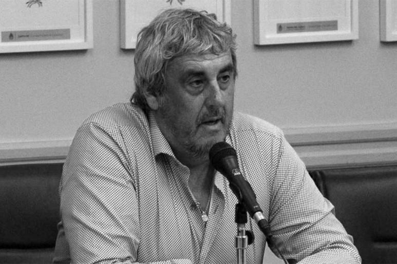 Romero advirtió que podría extenderse a todo el territorio nacional el no inicio de clases